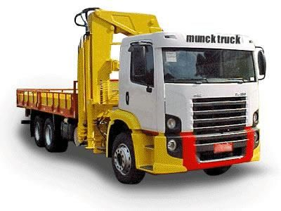 munck 2